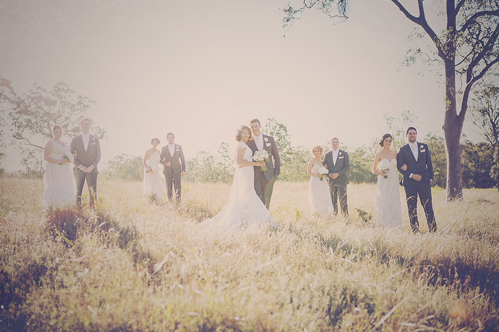 hunter valley wedding photographer 19 popcorn photography