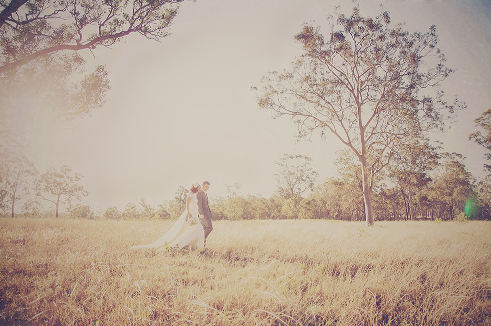 hunter valley wedding photographer 21 popcorn photography