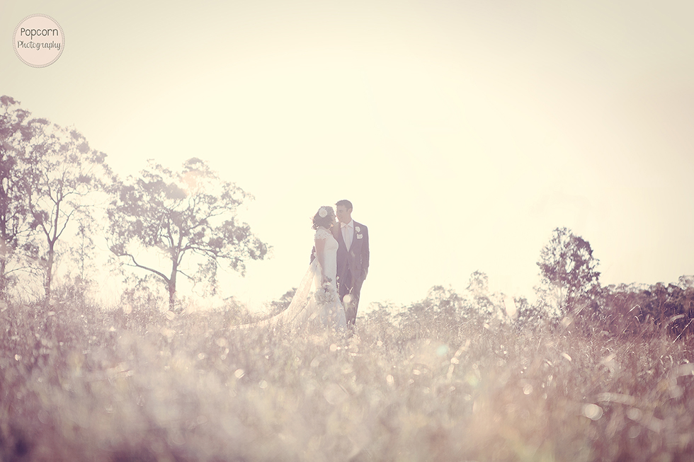 hunter valley wedding photographer 22 popcorn photography