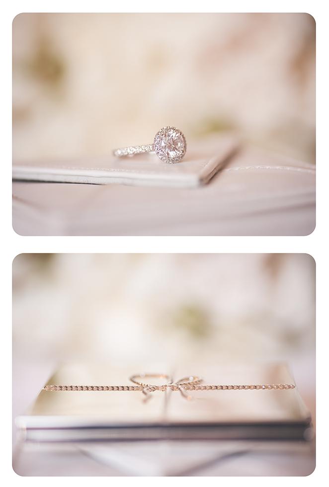 02 PeppersCreek Wedding