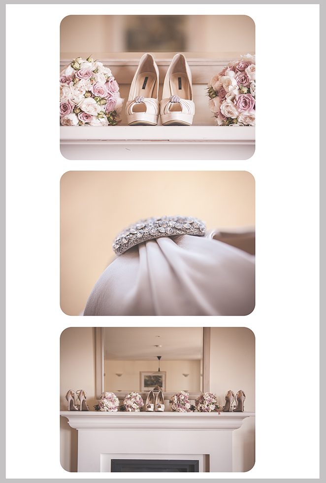 03 PeppersCreek Wedding