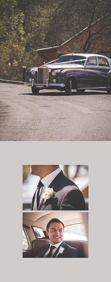 09 PeppersCreek Wedding