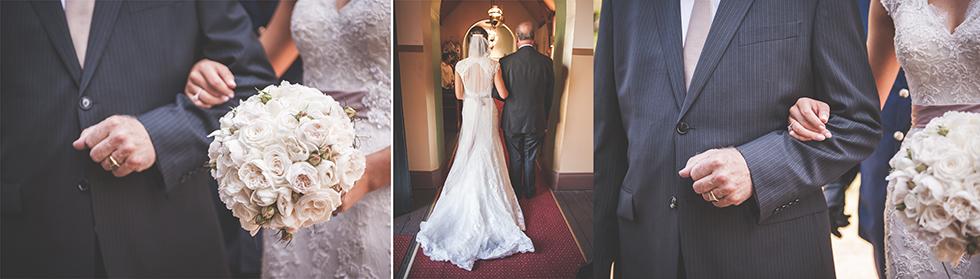 12 PeppersCreek Wedding