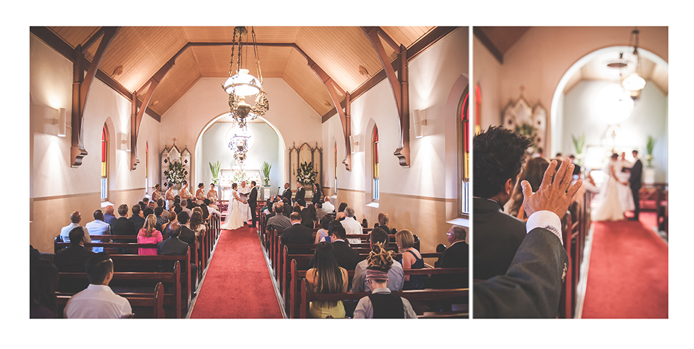 13 PeppersCreek Wedding