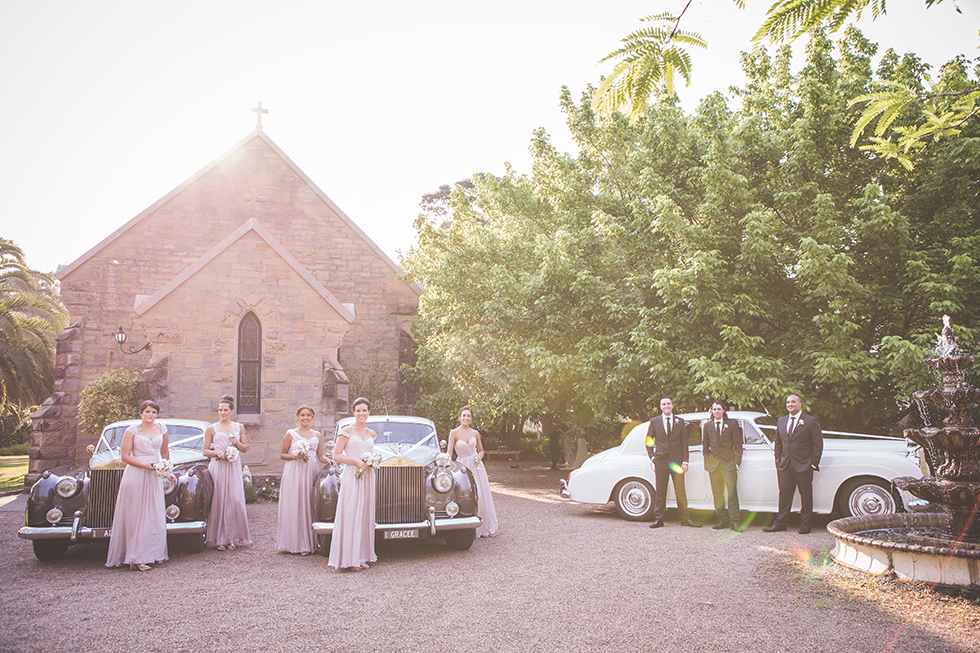 15 PeppersCreek Wedding