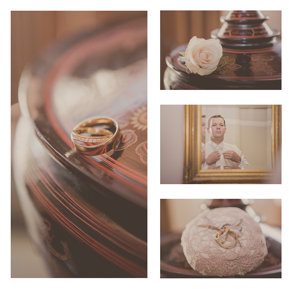 15Popcorn Photography Ironbark Hill Wedding