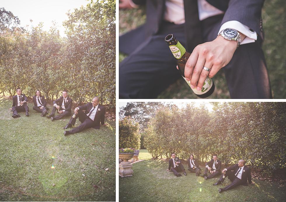 16 PeppersCreek Wedding