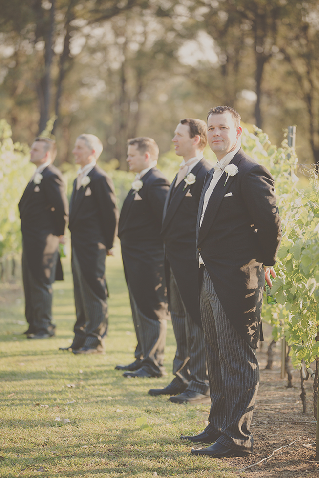 17Popcorn Photography Ironbark Hill Wedding
