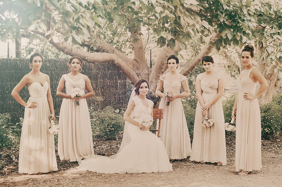 18 PeppersCreek Wedding