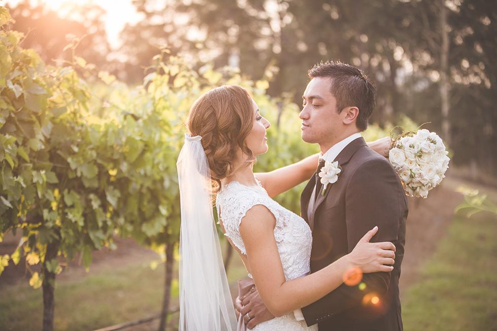 23 PeppersCreek Wedding