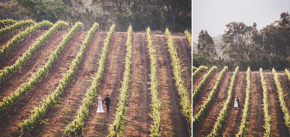 24 PeppersCreek Wedding