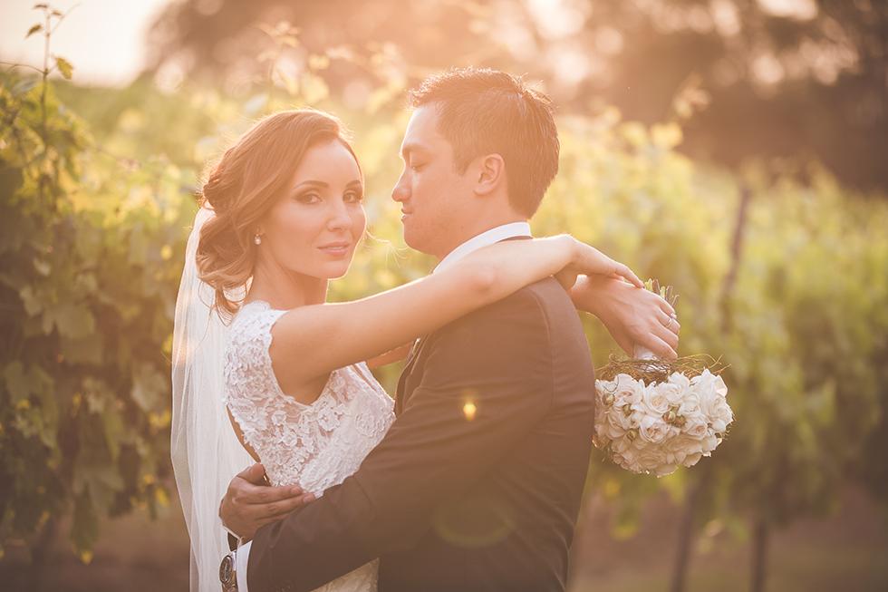 25 PeppersCreek Wedding