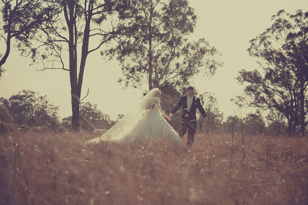 25Popcorn Photography Ironbark Hill Wedding