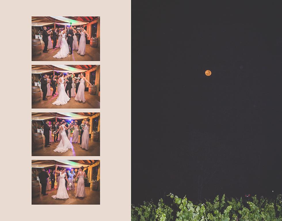 30 PeppersCreek Wedding