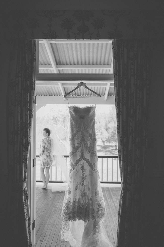 14 popcorn photography Hunter Valley Wedding Photographer