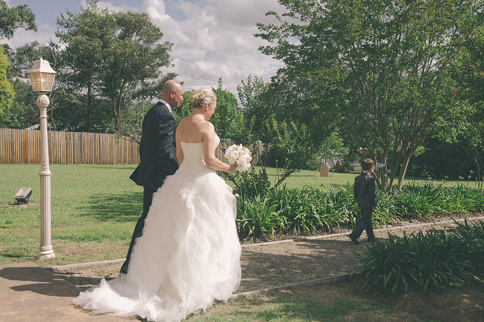 30Popcorn Photography Wedding Hunter Valley