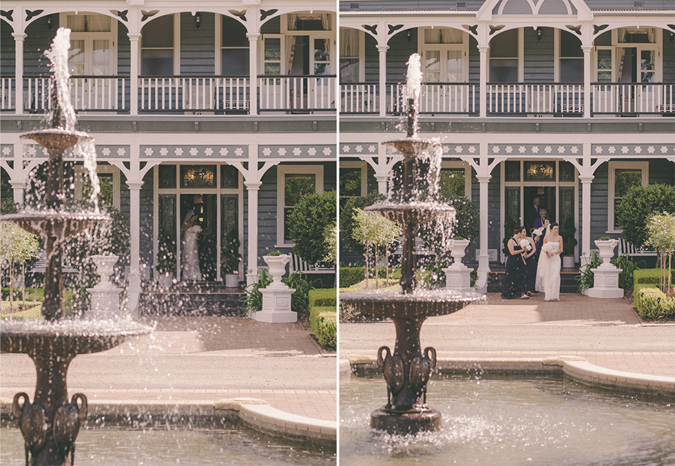 31 popcorn photography Hunter Valley Wedding Photographer