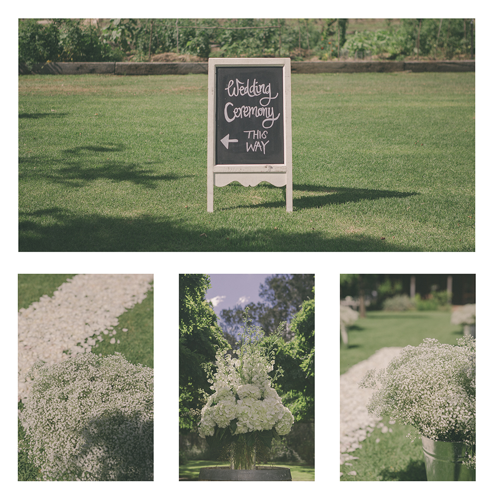34 popcorn photography Hunter Valley Wedding Photographer