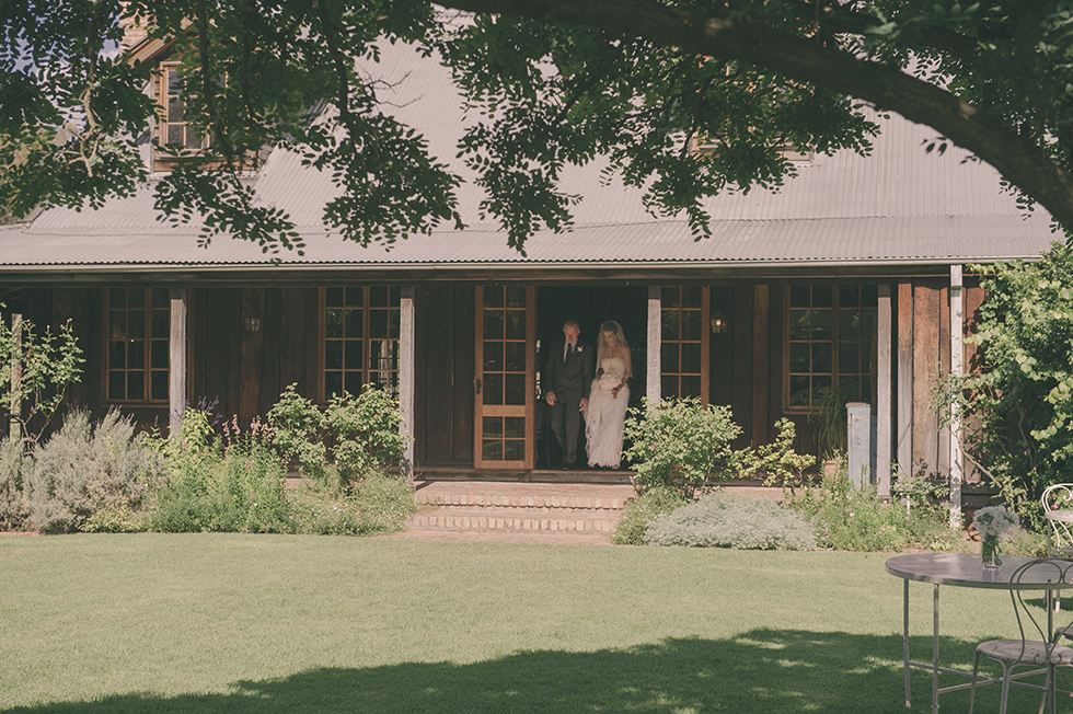 35 popcorn photography Hunter Valley Wedding Photographer