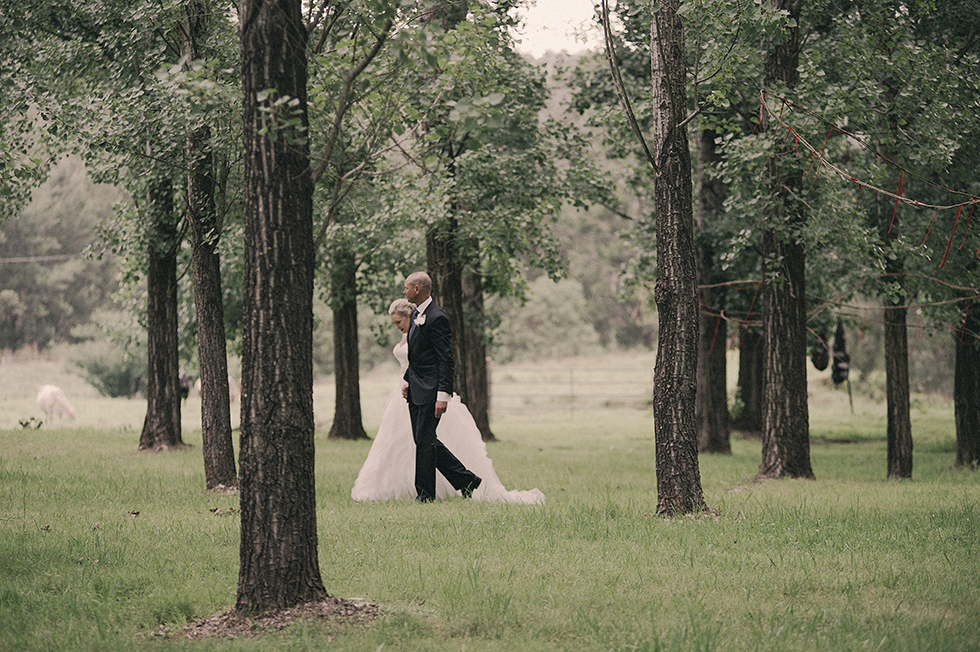35Popcorn Photography Wedding Hunter Valley
