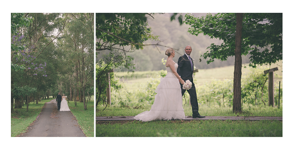37Popcorn Photography Wedding Hunter Valley