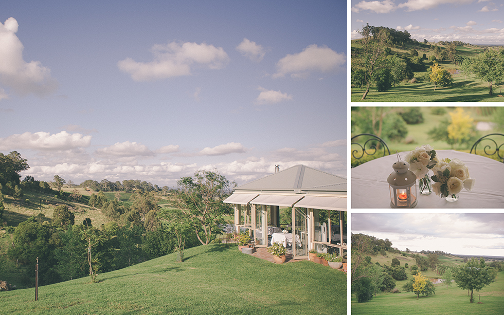 40Popcorn Photography Wedding Hunter Valley