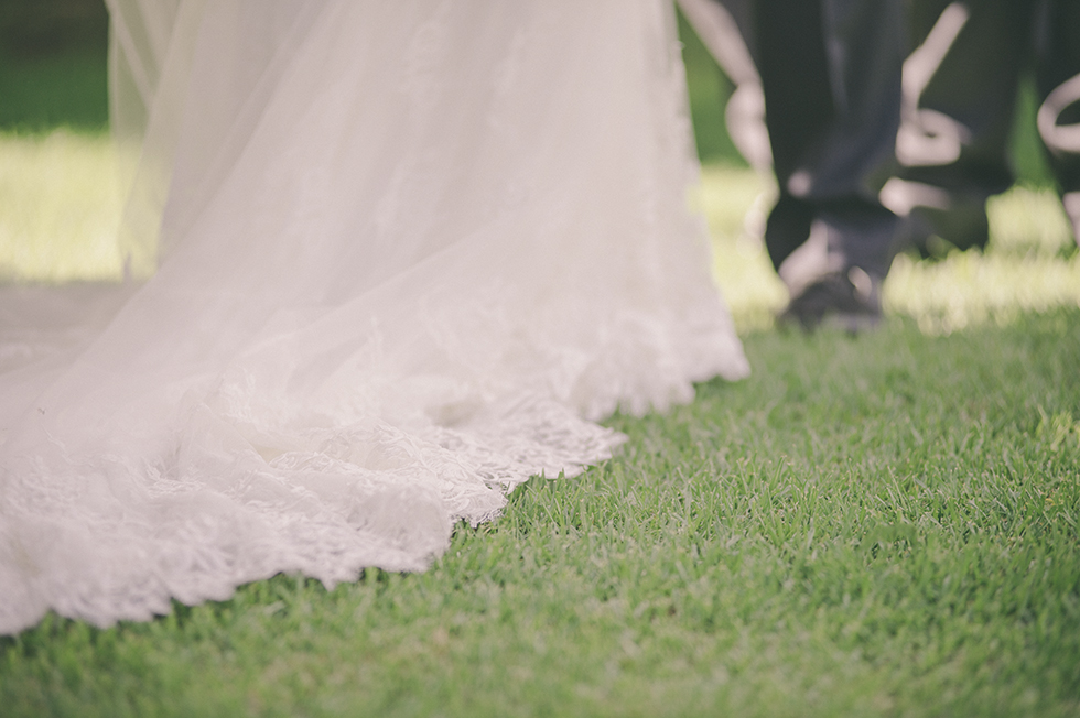 41 popcorn photography Hunter Valley Wedding Photographer