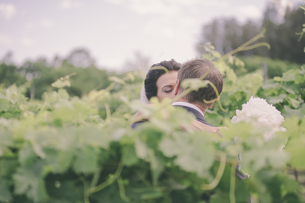 48 popcorn photography Hunter Valley Wedding Photographer