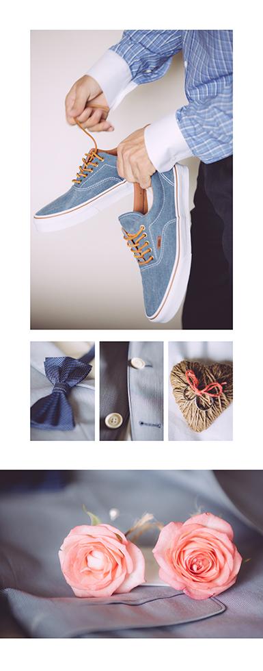 012Wedding BrioneyLoic Popcorn Photography Aust
