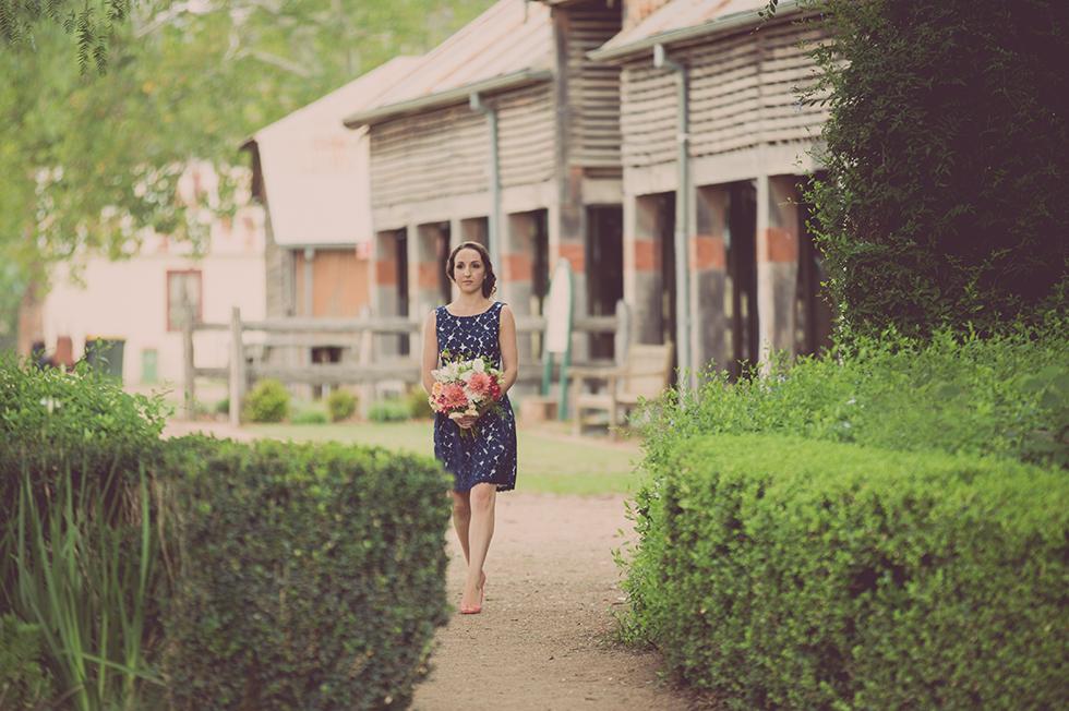 023Wedding BrioneyLoic Popcorn Photography Aust