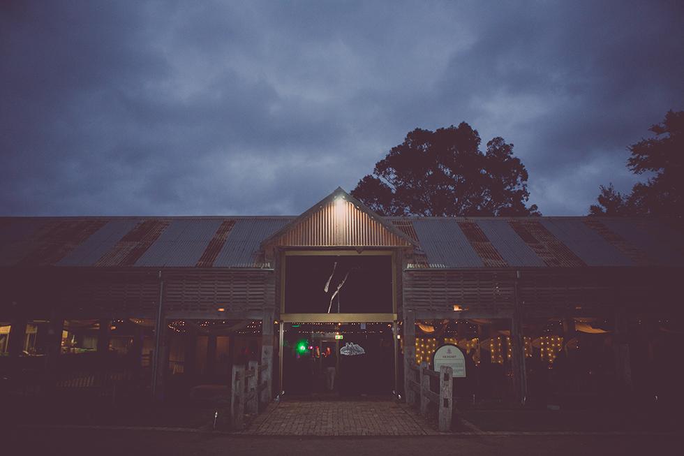 040Wedding BrioneyLoic Popcorn Photography Aust