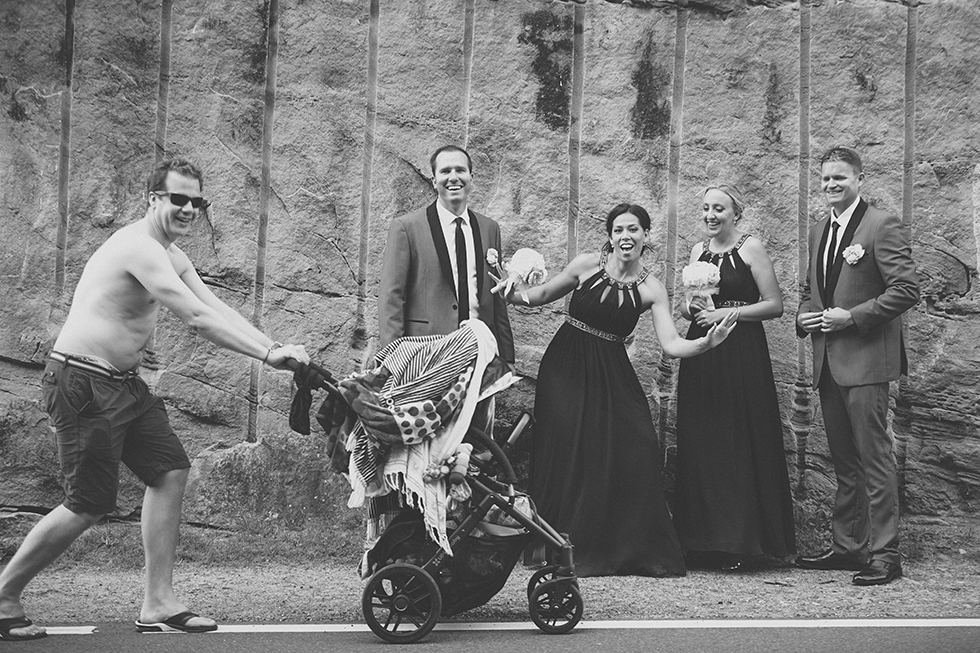 047Wedding BriiankaGus Popcorn Photography Aust