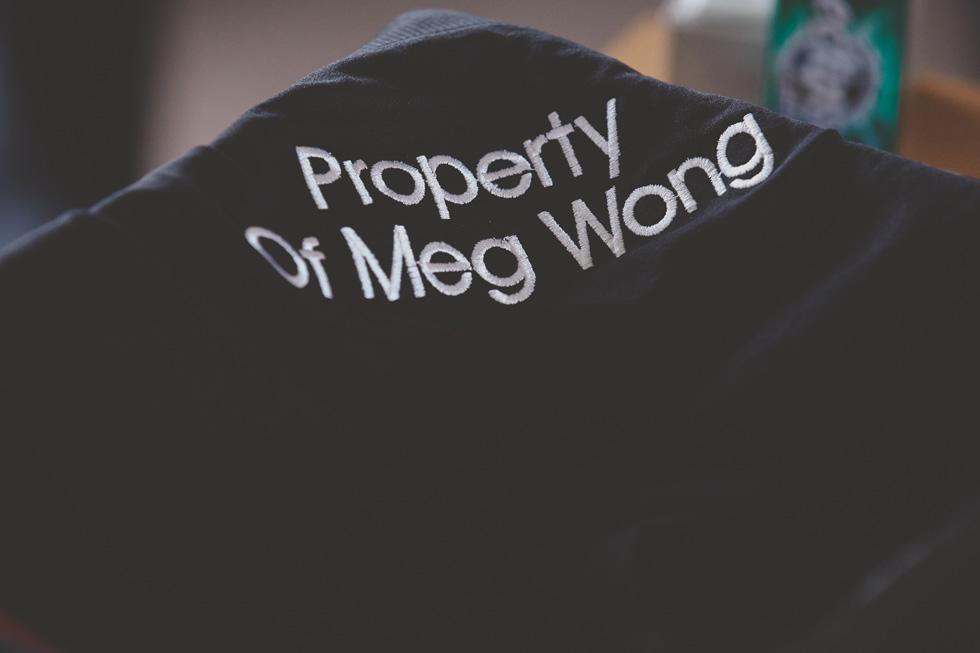 Meg_Bosco C112