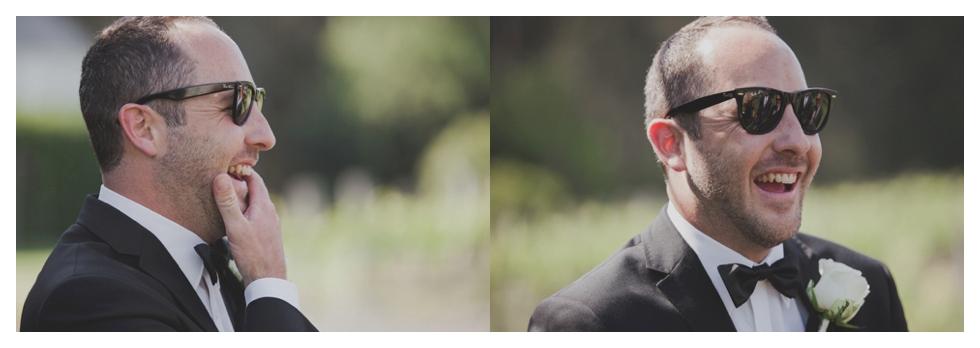 Cessnock Photographers,Cessnock wedding photographers,Destination Photographer,Destination Weddings,Engagement photo shoot,Hunter Valley Gardens,International Wedding Photographer,International Weddings,Peppers,Pokolbin Photographers,Pokolbin wedding photographers,Popcorn,Popcorn Photographers,Popcorn Photography,Popcorn Wedding Photographers,Popcorn Weddings,Popcorn wedding photography,Pre-Wedding,Pre-Wedding photos,Sydney Wedding Photographers,Weddings,affordable wedding photography,australia wedding photographer,australian wedding photographer,australian wedding photographers,award winning photographers,beach wedding photography,hunter valley photographer,hunter valley photographers,hunter valley photography,hunter valley wedding packages,hunter valley wedding photographer,hunter valley wedding photographers,hunter valley wedding photography,hunter valley wedding planner,hunter valley wedding venues,hunter valley weddings,multi award winning photographers,photographer hunter valley,photographers hunter valley,professional commercial photographers,professional portrait photographers,professional wedding photographer,professional wedding photographers,professional wedding photography,top 5 australian wedding photographers,top 5 wedding photographers,wedding hunter valley,wedding packages hunter valley,wedding photographer,wedding photographer australia,wedding photographer blue mountains,wedding photographer newcastle,wedding photographer sydney,wedding photographers australia,wedding photographers hunter valley,wedding photographers in newcastle,wedding photographers nsw,wedding photography,wedding photography hunter valley,wedding photography newcastle,wedding photography nsw wedding photography australia,wedding photography packages,wedding photography prices,wedding photography sydney,wedding photography tips,wedding photography wollongong,wedding reception hunter valley,weddings hunter valley,weddings in hunter valley,weddings in the hunter valley,