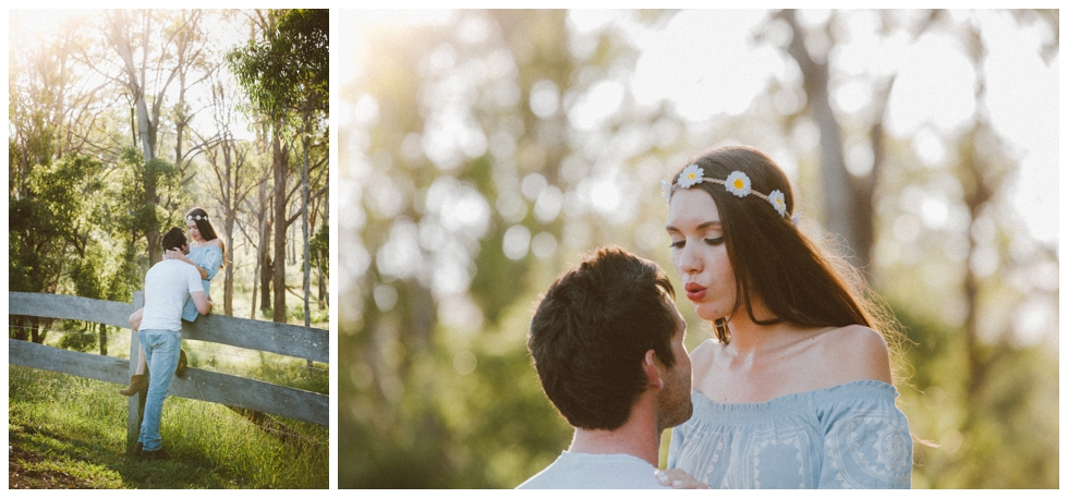 australian wedding photographers,country weddings,destination wedding photographers,nsw wedding photographer,photographer,pokolbin wedding photographer,popcorn photography,portrait photographer,top 10,top 5,vineyard weddings,wedding,