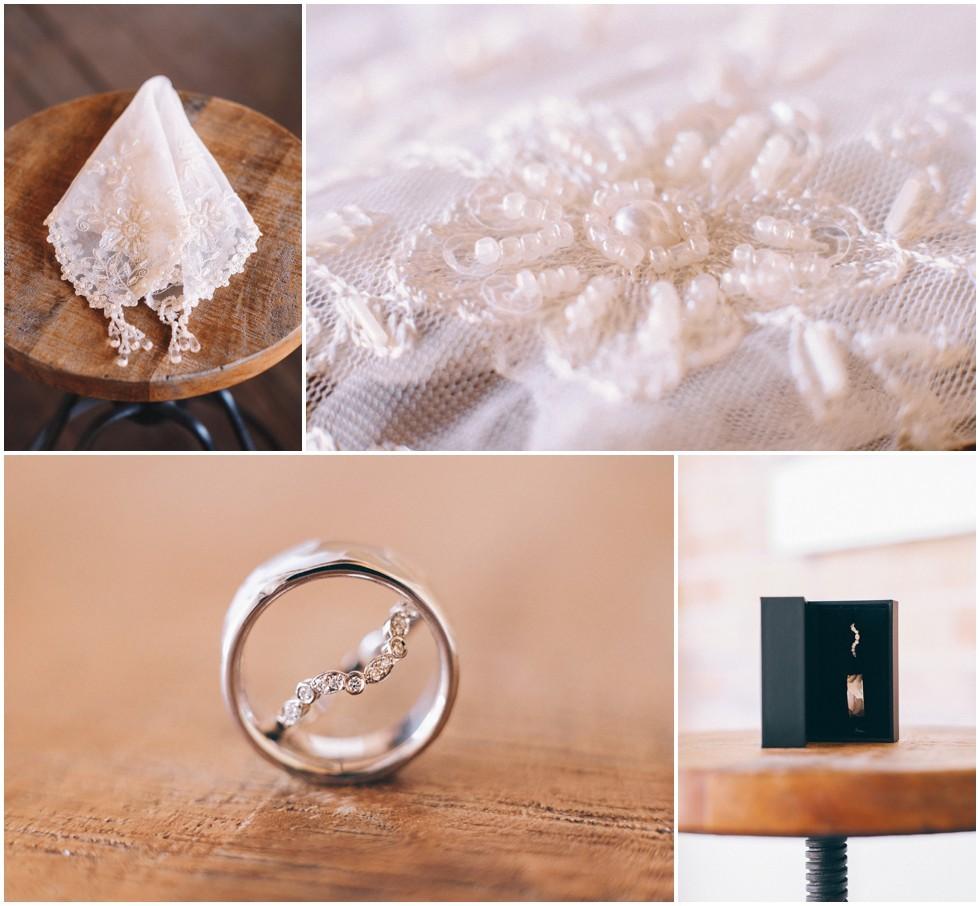 Popcorn-Photography-Mindaribba-House-Wedding_0002-980x906.jpg