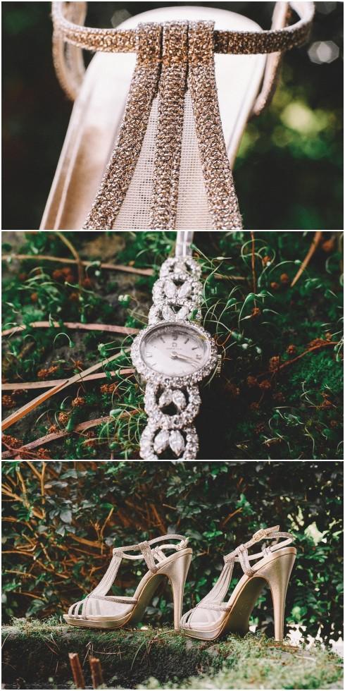 Popcorn-Photography-Mindaribba-House-Wedding_0004-490x980.jpg