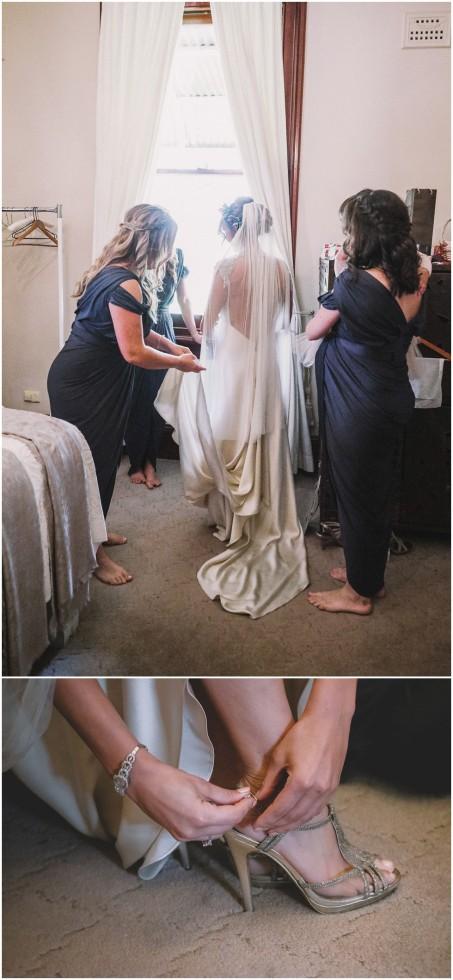Popcorn-Photography-Mindaribba-House-Wedding_0006-453x980.jpg