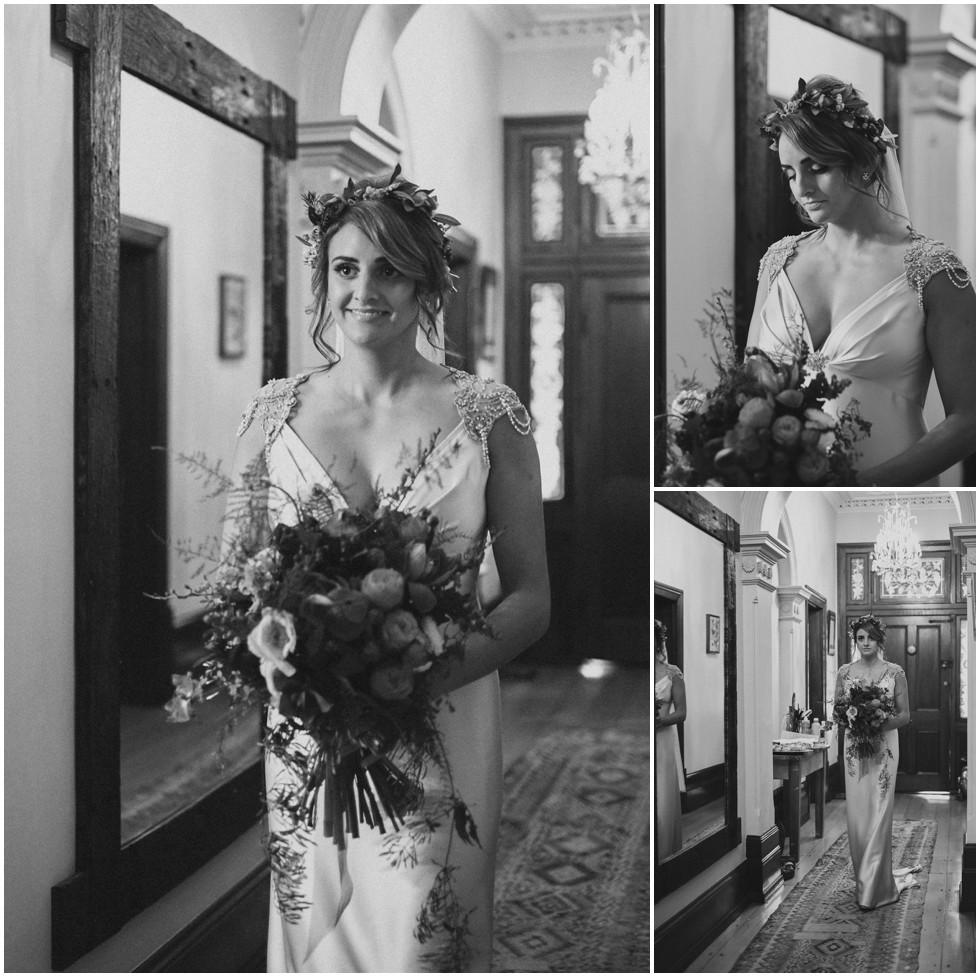 Popcorn-Photography-Mindaribba-House-Wedding_0009-980x977.jpg