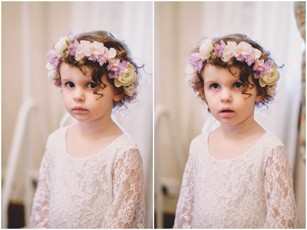 Popcorn-Photography-Mindaribba-House-Wedding_0010-980x734.jpg