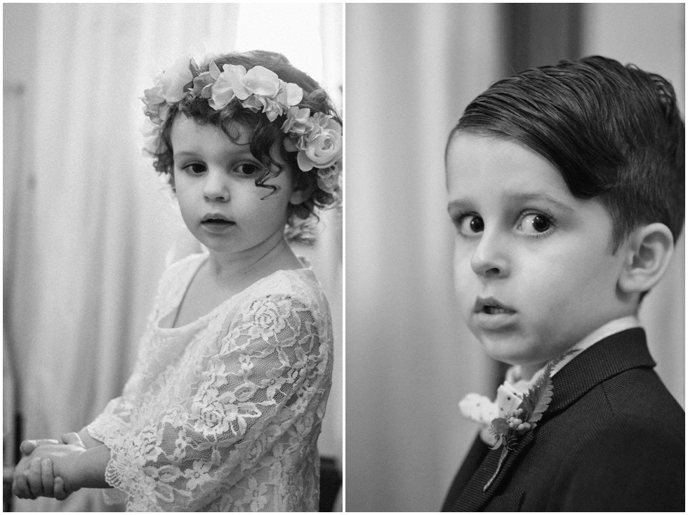 Popcorn-Photography-Mindaribba-House-Wedding_0016-980x734.jpg
