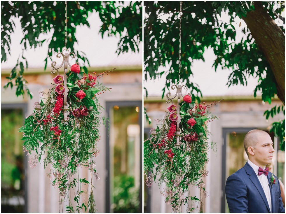 Popcorn-Photography-Mindaribba-House-Wedding_0022-980x734.jpg