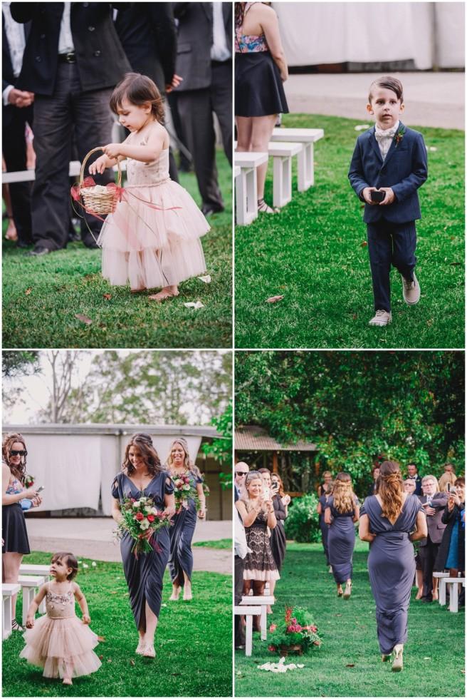 Popcorn-Photography-Mindaribba-House-Wedding_0024-656x980.jpg