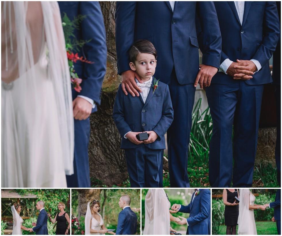 Popcorn-Photography-Mindaribba-House-Wedding_0029-980x820.jpg