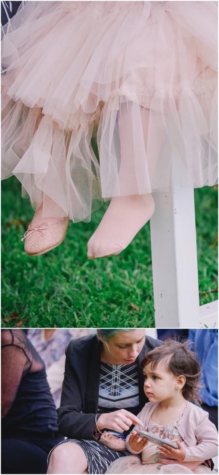 Popcorn-Photography-Mindaribba-House-Wedding_0031-453x980.jpg