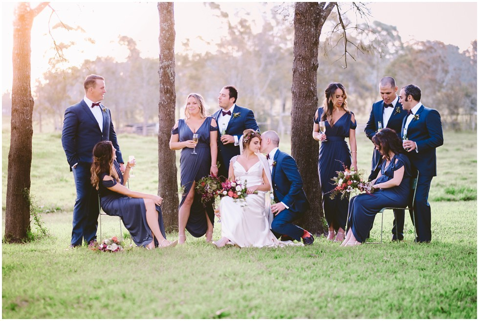 Popcorn-Photography-Mindaribba-House-Wedding_0038-980x656.jpg