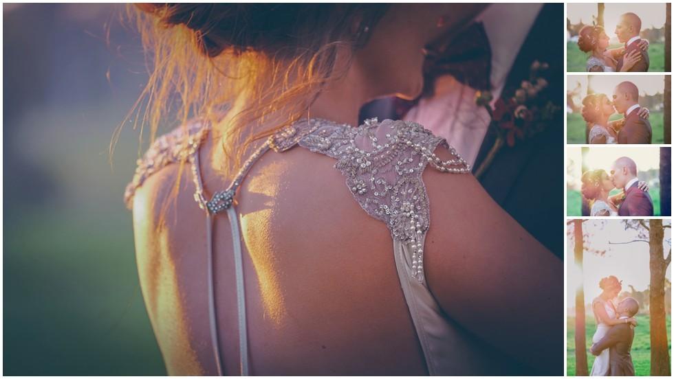Popcorn-Photography-Mindaribba-House-Wedding_0039-980x552.jpg