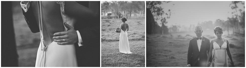Popcorn-Photography-Mindaribba-House-Wedding_0041-980x271.jpg
