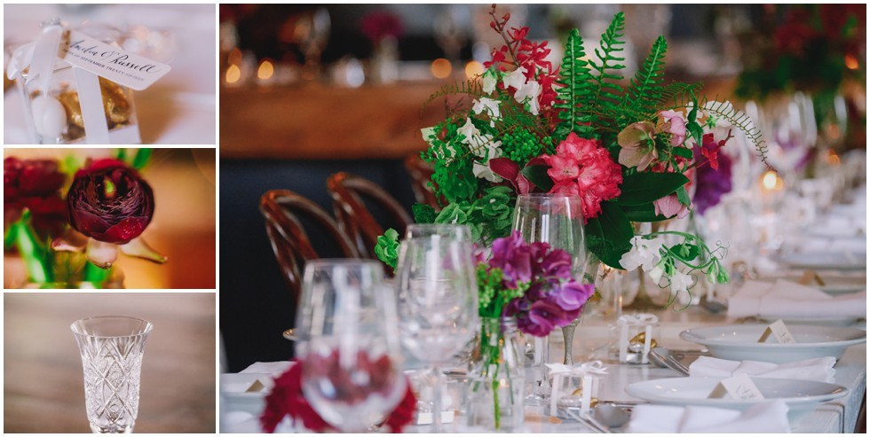 Popcorn-Photography-Mindaribba-House-Wedding_0043-980x493.jpg