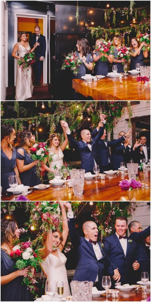 Popcorn-Photography-Mindaribba-House-Wedding_0046-490x980.jpg
